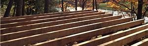 Cabane Dans Les Arbres Construction : la construction l haut cabanes dans les arbres ~ Mglfilm.com Idées de Décoration