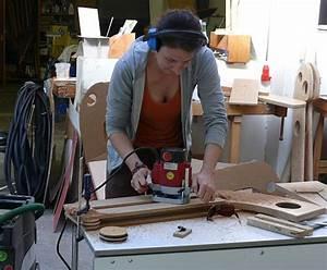 Arbeiten Mit Der Oberfräse : trommelbauer 2011 september ~ Watch28wear.com Haus und Dekorationen