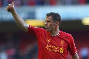 Premier League Icons: Jamie Carragher | Football Whispers