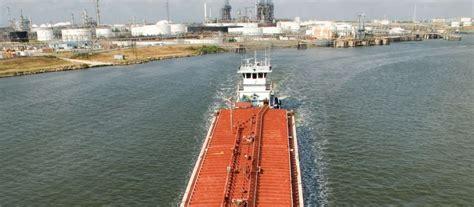 gulf intracoastal canal association gica