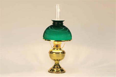 aladdin kerosene lamps  reasons  buy lighting