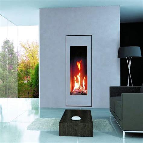 roma  easy install balanced flue gas fire cvocouk