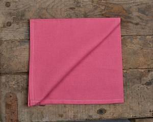 Serviette De Table Tissu Pas Cher : serviette table ~ Teatrodelosmanantiales.com Idées de Décoration