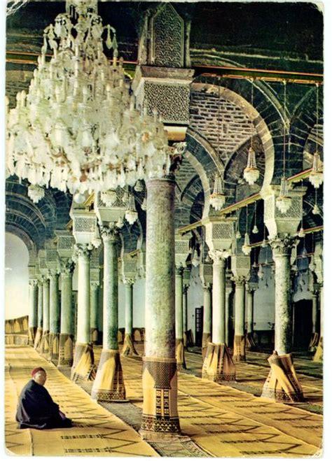 bureau d architecture tunis 92 best images about islamic architecture on