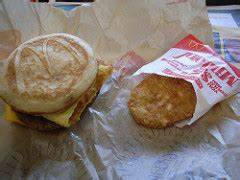 The World's Best Photos of mcgriddle - Flickr Hive Mind