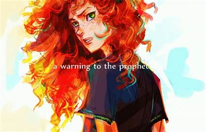 Annabeth Chase Leo Nico Percy Jackson Piper