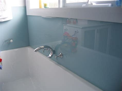 Alternative To Bathroom Wall Tiles by Harbour Glass Langwarrin Recommendations Hipages Au