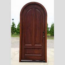Best 25+ Solid Wood Front Doors Ideas On Pinterest  Wood