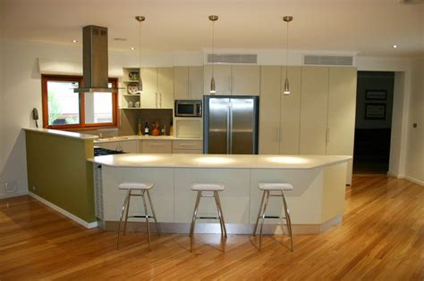 kitchen designs canberra specialist of timber floors flooring wooden floors 1495