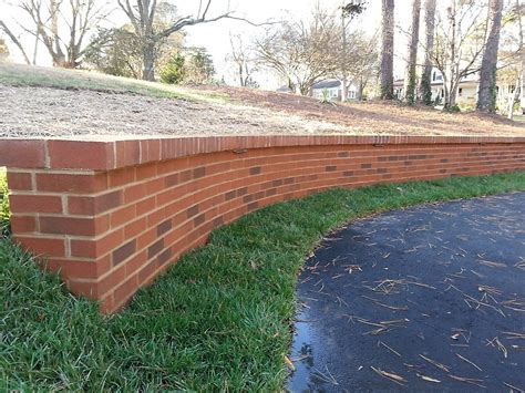 how much for retaining wall how to file a permit for a retaining wall porch advice