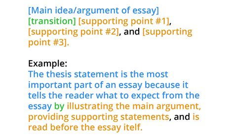 How To Write A Reading Paper by How To Write A Research Paper In 11 Steps