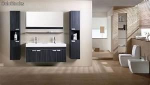 Ensemble meubles salle de bain cosmos 12m 2 cln x 15m for Meuble salle de bain 2m de long