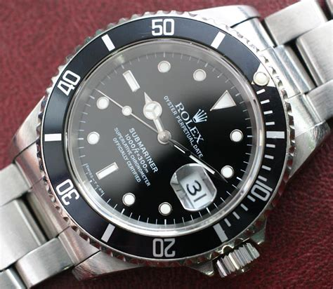 Rolex Price List 2015  Bloomwatches. Square Diamond Ring With Diamond Band. Discount Jewelry Online. Engraved Ankle Bracelets. Cop Watches. Lady Bangles. Band Rings. Creative Rings. Classic Gold Engagement Rings