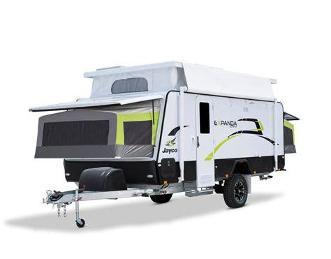 floorplans com the 2015 jayco models australian caravan co