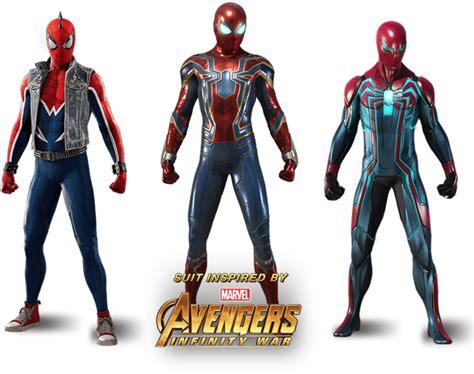 Nuovo Trailer Per Spider-man, Svelata La