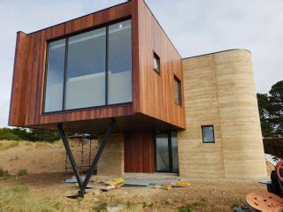 rammed earth frequently asked questions rammed earth