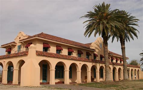 archivokelso railroad depotjpg wikipedia la