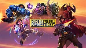 Play The Blizzcon Wow Classic Demo At Home With The