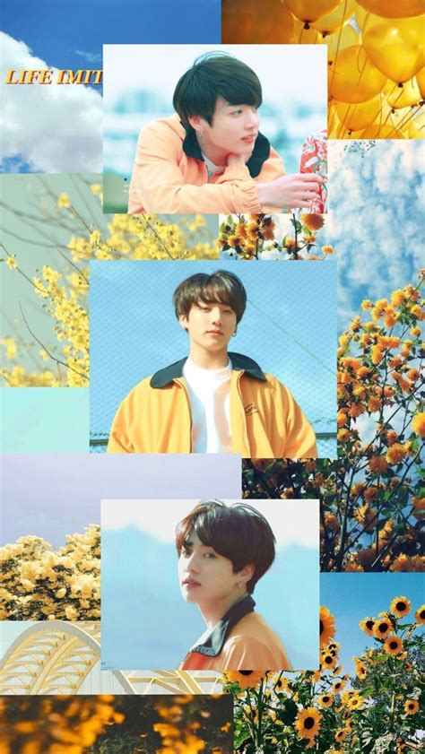 Aesthetic Jungkook Wallpaper Iphone by Jungkook Euphoria Aesthetic Wallpaper Aesthetic