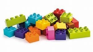 Vidéos De Lego : aprende y divi rtete con lego academy educa en digital ~ Medecine-chirurgie-esthetiques.com Avis de Voitures