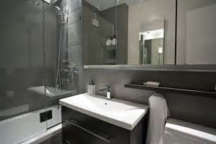 decorating bathroom mirrors ideas bathroom modern bathroom design ideas uk bathroom design