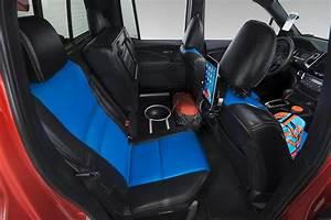Custom 2017 Honda Trx250x Sport    Race Atv   Ridgeline Truck Build