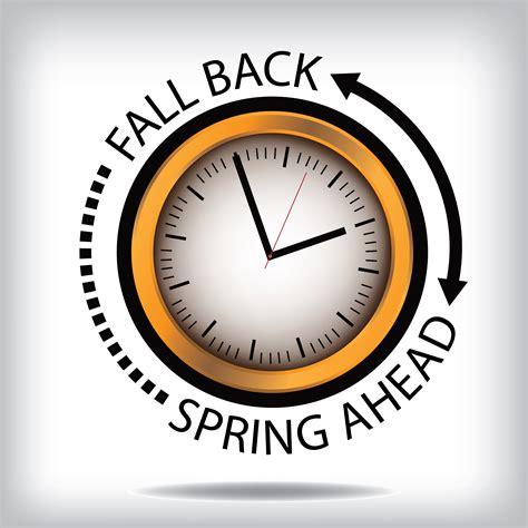 daylight savings time home safe
