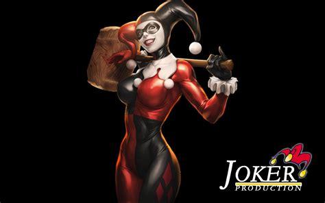 Harley Quinn Background Joker And Harley Quinn Wallpaper 71 Images