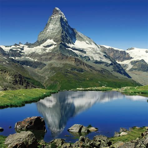 Best Of Switzerland By Trafalgar With 3 Tour Reviews (code