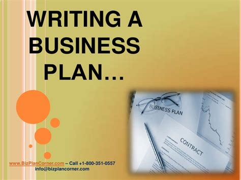 Writing A Business Plan Business Card Design Price Workplace Images Suvendu Banerjee Embossed License Mockup Envato Minimal With