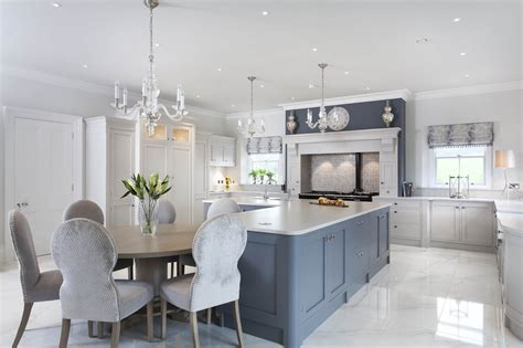 kitchen designer ireland handmade kitchens ireland luxury handpainted kitchens in 4618