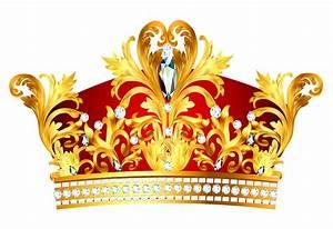 Crown clipart twenty png image