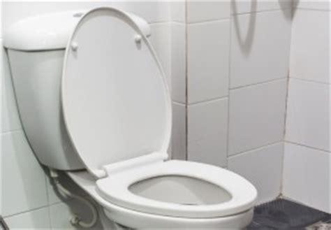 toilette wasser läuft sp 252 lkasten 187 das wasser l 228 uft st 228 ndig nach was tun