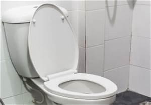 Spülkasten Läuft Ständig : sp lkasten das wasser l uft st ndig nach was tun ~ Buech-reservation.com Haus und Dekorationen