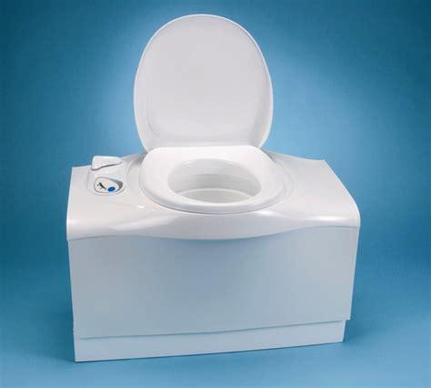 thetford cc cassette toilet rhd  lhd portable toilets fiamma store