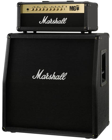 Image result for marshall amps