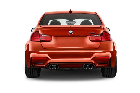 bmw m3 2017 bmw m3 reviews and rating motor trend