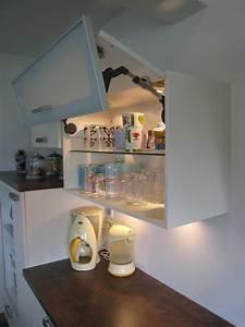 porte vitree cuisine ikea cuisine en image With meuble salle de bain vitrée