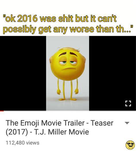 Emoji Movie Memes - the best emoji movie memes memedroid