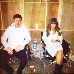 1000+ Images About Glee On Pinterest