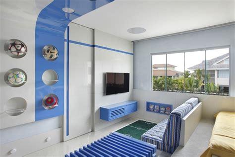 Kinderzimmermöbel Zuhause Im Glück