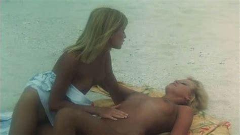 Naked Elisa Servier In Die Insel Der Tausend Freuden