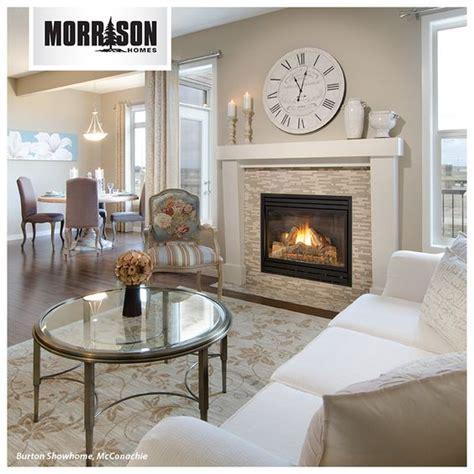 above fireplace decor clock fireplaces and oversized clocks on pinterest