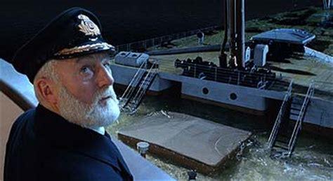 lonis titanic script eme partie