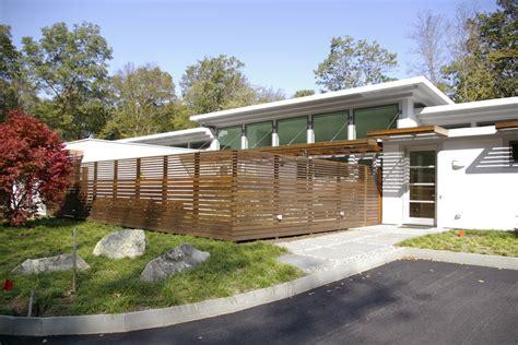 bathroom shower curtain ideas designs privacy fence designs exterior contemporary with boulder