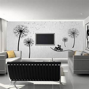 Wall art designs marvelous living room decor blck white