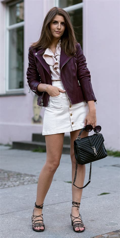 40 Trendy Outfit Ideas To Look More Stylish In 2018  Her. Small Bathroom Ideas With Stand Up Shower. Kitchen Ideas Green Walls. Ideas Decoracion Salon Cocina. Halloween Costume Ideas Jeans. Outfit Ideas Riding Boots. Brunch Ideas Pittsburgh. Exposed Kitchen Shelves Ideas. Garden Ideas Zone 9