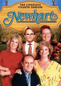 Newhart Season 8 Episode 24 - Watch Full Episodes ...