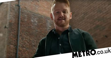 Coronation Street spoilers: Gary goes to extreme lengths ...