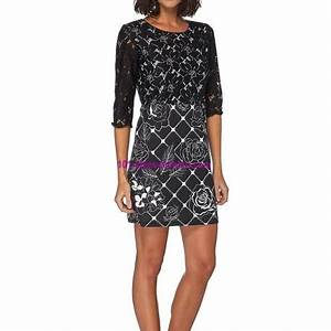 womens clothes online dress tunic winter 101 idees 069w With robe devianne